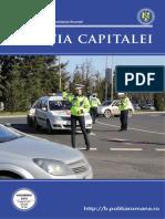 Revista_Politia_Capitalei_-_Noiembrie_2016