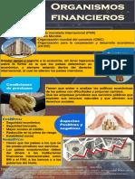 Infografia_Organismos Financieros y Grupo Hegemónico u3_act3