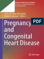 14 Pregnancy and Congenital Heart Disease.pdf
