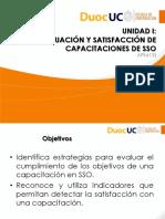1_1_5_Estrategias_de_evaluacion.pdf