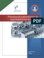 Práctica 3 AI valvula temporizadora y reguladora de caudal.pdf
