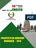 prospecto-ordinario2019 (1)