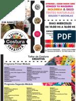 Rocha 2019.pdf