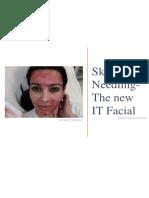 skin needling blog