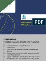 Manuais3g_Regional_PPT_Protocolos_ACG_3_Execução_visita_1.pptx