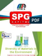 module1-matter-141215230344-conversion-gate02.pdf
