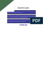Jogo_da_logomarcas