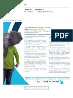 90-90 Administracion y Gestion Publica