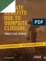 10425 Closing Dumpsite Report Spreads HR Compressed