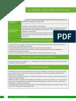 Actividad RA - S3.pdf