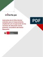 2_INSTRUCTIVO_FTE_EBR_V02_OPMI_MINEDU.PDF