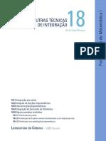 plc0001_18