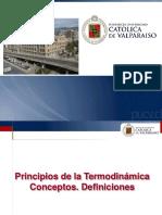 TERMO__principios_basicos