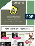 MODEL_ATOM_BOHR.pptx.pptx