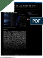 Evolucion de las Bases de Datos.pdf