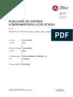 Anexa 8 Evaluare de Sinteza a Indrumatorului de Stagiu Template Docx 1533032831