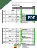 IPERC _fabrica de vidrio.pdf