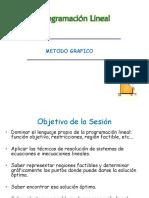 01a Metodo Grafico Casos de Solucion (1)