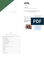 29102019 215754referencias Apa Ade - Booklet