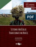 Colecao-povos-e-comunidades-tradicionais-ed-01-vol-03.pdf