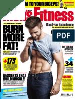 2018-09-01_Men's_Fitness_UK.pdf