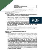 410337982-decizia-539-2018-analiza-docx