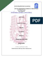 Practica_2_Destilador_Diferencial.docx