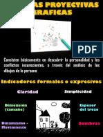 Tecnicas Proyectivas Graficas (1)