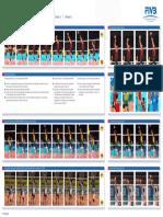 FIVB_M_Serie_03_Poster_01.pdf