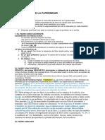 5 Clase Modulo 4 La Bendicioìn de La Paternidad (01) Ref