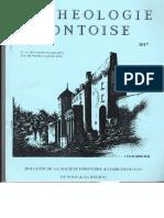 Sur_les_traces_de_Melusine_fees_sirenes.pdf