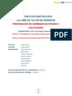 Informe Colocacion (Reparado)