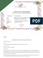 Diferencias de Gestión Administrativa y Pedagógica