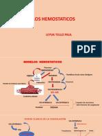 ALTERACIONES DE LA HEMOSTASIA.pptx