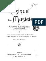 La musique et les musiciens albert lavignac.pdf