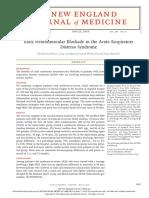 Early-Neuromuscular-Blockade-NEJM-ARDS-paralysis (1).pdf