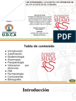 Presentacion Shaio Final (1)