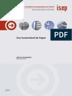 DM_AbilioBarbosa_2015_MES.pdf