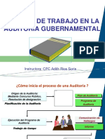 Papelesdetrab (1).ppt
