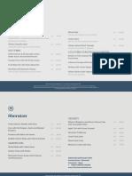 alysi-pdf-caesar-bar-menu.pdf