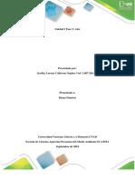 Unidad 1 Fase 2 -Aire-jessika Calderon