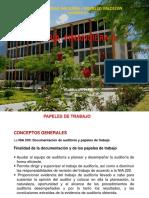 Auditoria de Estados Financieros - 2016 - Copia - Copia