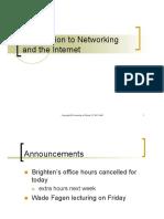 33-network-intro.pdf
