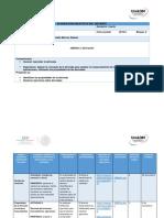 PLANEACIÓN DIDÁCTICA U3.pdf