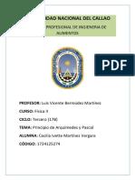 Universidad Nacional Del Callao.docx Fisicaii