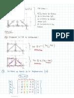 PROB. 02 ARMADURA.pdf