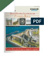 8 Historia de Puerto Rico Marzo 13 2007