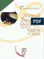 [Pedro_Ruiz_P_rez]_Manual_de_estudios_literarios_d(z-lib.org).pdf