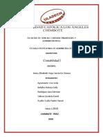 PARRAFOS CON INFORME FINAL EJECUCION 03 DE RS.pdf