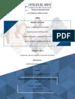 ACTIVIDAD 4-Video Cálculo Para Administración